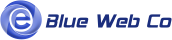 bluewebco-logo-dark