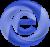 bluewebco-logo-loading