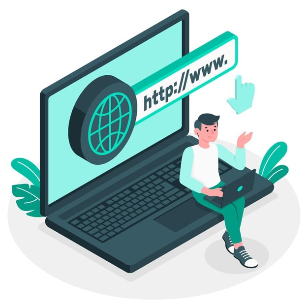 داشتن وب سایت در سال 2020