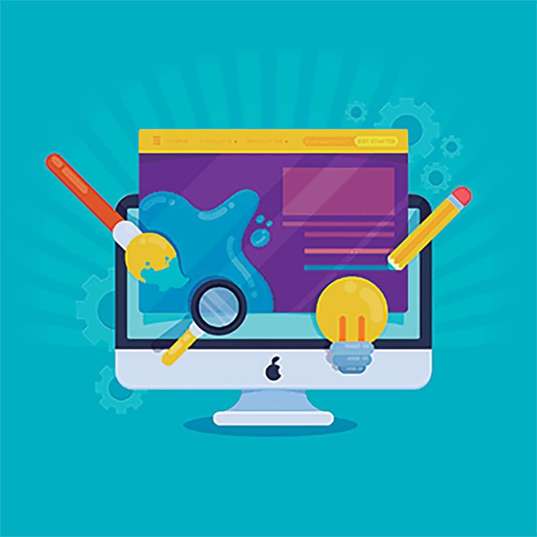 دانستن اصطلاحات مرتبط با وب